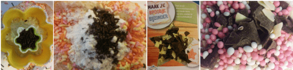de-ruijter-brood-versieren-copyright-trotse-moeders-variaties