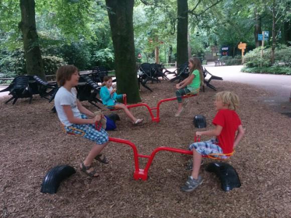 dierenpark-amersfoort-copyright-trotse-moeders-11