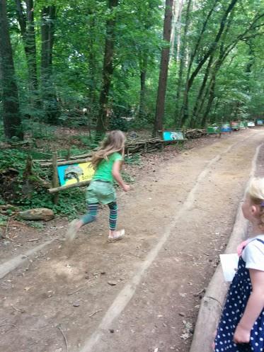 dierenpark-amersfoort-copyright-trotse-moeders-16