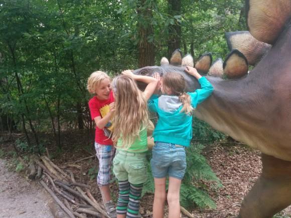 dierenpark-amersfoort-copyright-trotse-moeders-22