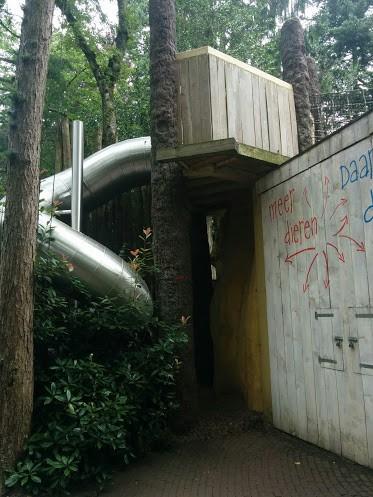 dierenpark-amersfoort-copyright-trotse-moeders-3