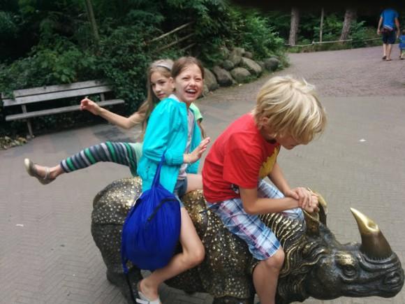 dierenpark-amersfoort-copyright-trotse-moeders-8