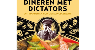 dineren-dictators-trotse-moeders