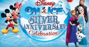 disney-on-ice-trotse-moeders-header