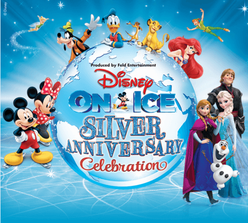 disney-on-ice-trotse-moeders