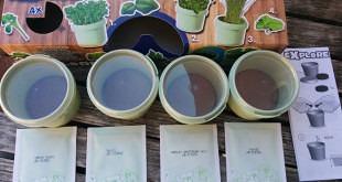 expolore-ses-recensie-kruiden-planten-trotse-moeders-pakket