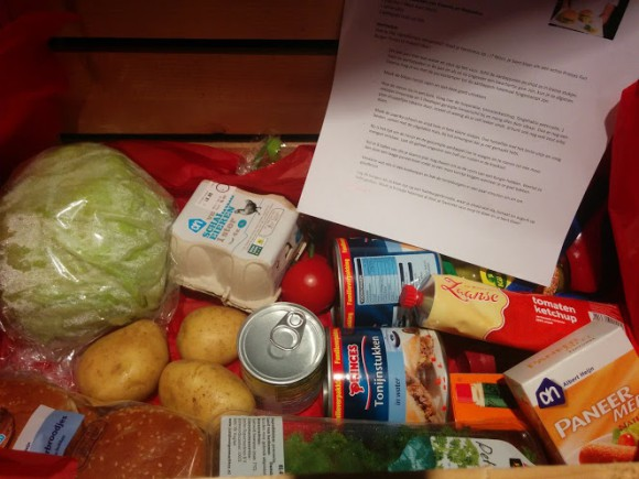 fun-burger-tonijn-recept-samen-koken-copyright-trotse-moeders-2