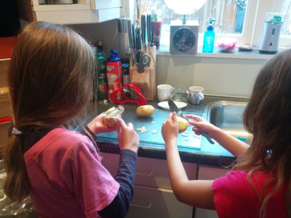 fun-burger-tonijn-recept-samen-koken-copyright-trotse-moeders-3