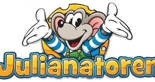 julianatoren logo