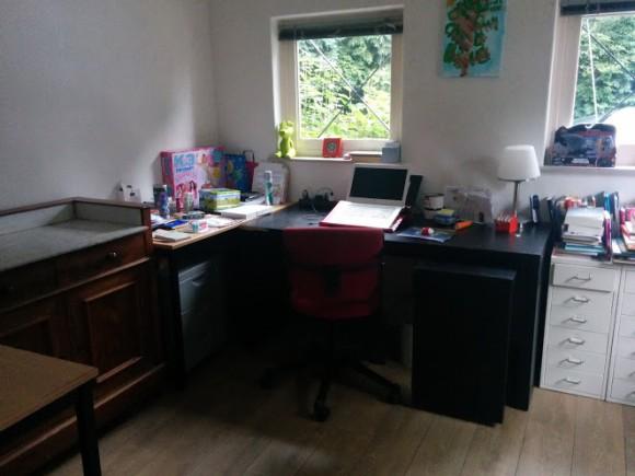 kantoor-trotse-moeders-copyright-3