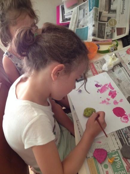 knutselen-takken-knnv-copyright-trotse-moeders