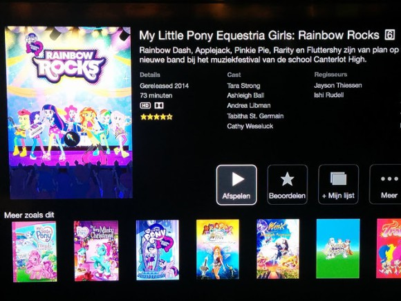 my-little-pony-netflix-copyright-trotse-moeders-1