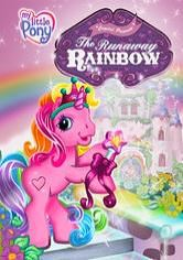 my-little-pony-regenboog-netflix-trotse-moeders-streamteam