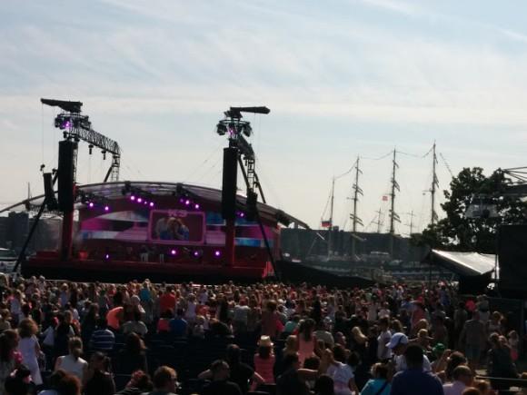 optreden-k3-sail-2015-music-marina-copyright-trotse-moeders-2