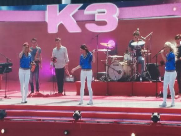optreden-k3-sail-2015-music-marina-copyright-trotse-moeders-header