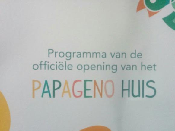 papageno-huis-jaap-aaltje-van-zweden-autisme-muziek-maxima-copyright-trotse-moeders-6