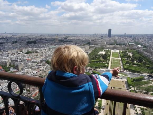 parijs-bezoek-copyright-trotse-moeders