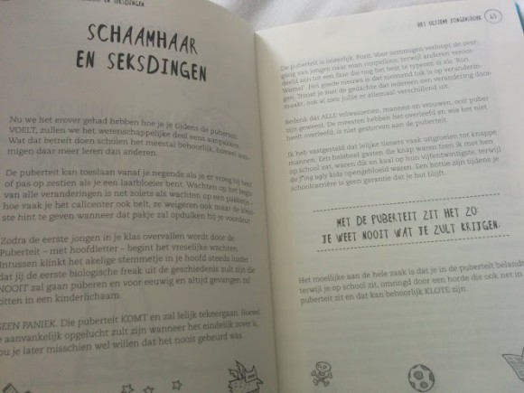 puberteit-voorlichting-ultieme-jongensboek-copyright-trotse-moeders-1