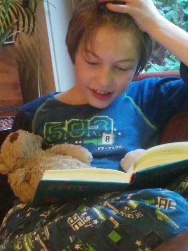 puberteit-voorlichting-ultieme-jongensboek-copyright-trotse-moeders-6