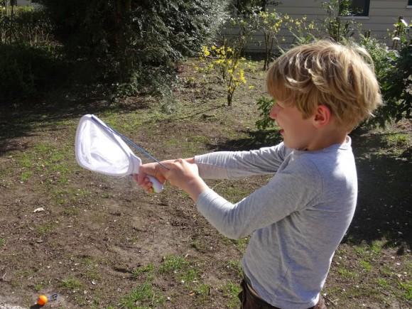 slingball-copyright-trotse-moeders-1