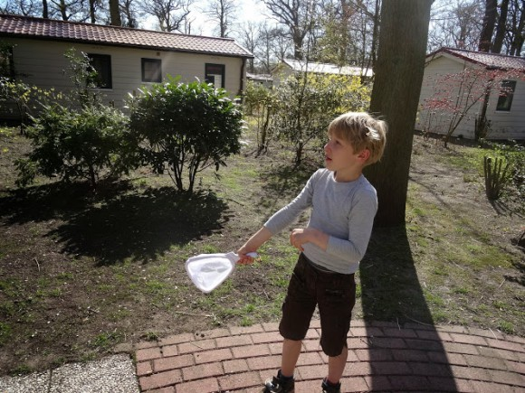 slingball-copyright-trotse-moeders-2