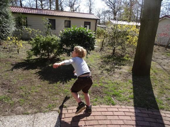 slingball-copyright-trotse-moeders-3