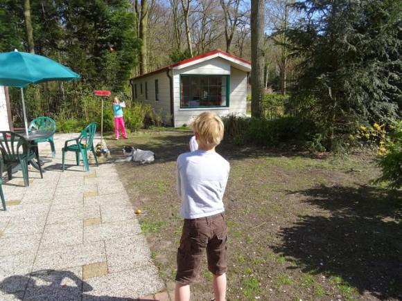 slingball-copyright-trotse-moeders-4