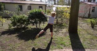 slingball-copyright-trotse-moeders-5