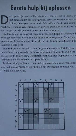 sudoku-recensie-trotse-moeders-uitleg
