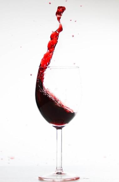 wine-549083_640