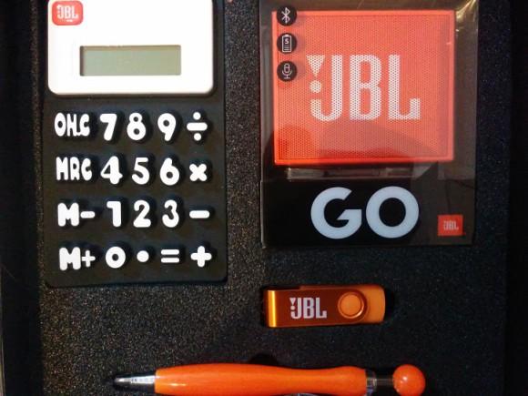 JBL-recensie-trotse-moeders-copyright-1