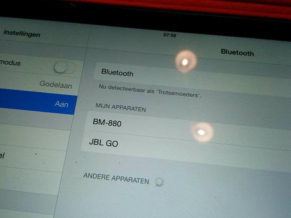 JBL-recensie-trotse-moeders-copyright-8