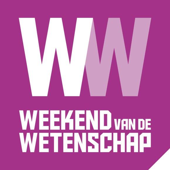 Logo_Weekend_vd_Wetenschap