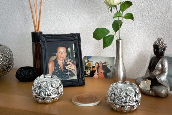 Verhaal over Marjolein - hartstilstand bij vrouwen