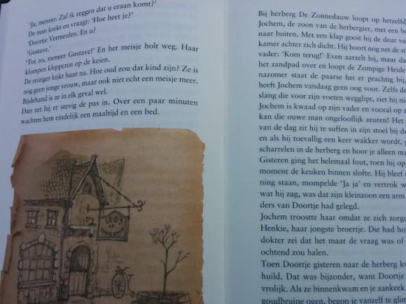 baron-1898-efteling-jacques-vriens-presentatie-verslag-copyright-trotse-moeders-vaders-1