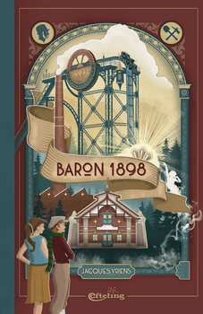 baron-1898-recensie-trotse-moeders