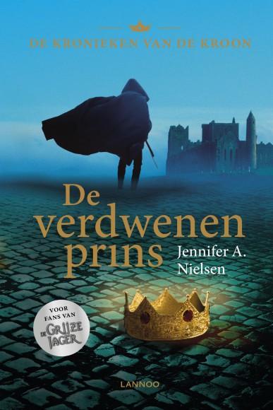 cover-De-verdwenen-prins-387x580