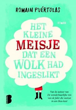 cover-kleine-meisje-wolk-ingeslikt-recensie-copyright-trotse-moeders-1