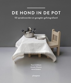 de-hond-in-de-pot-cover-trotse-moeders-1