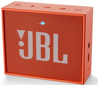 jbl-go-bluetooth-speaker-trotse-moeders
