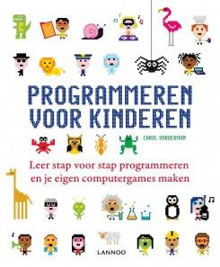 leren-programmeren-scratch-python-kinderen-copyright-trotse-vaders-1