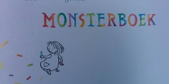 monsterboek-zilveren-griffel-copyright-trotse-moeders-1-660x330