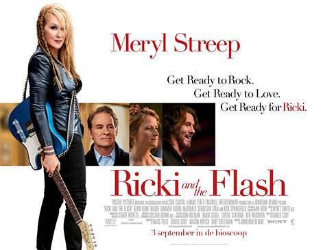 ricky-and-the-flash-trotse-moeders-1
