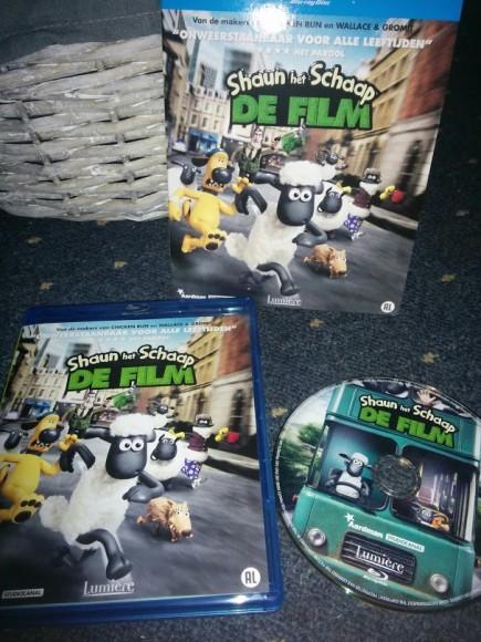shaun-het-schaap-dvd-blu-ray-recensie-copyright-trotse-moeders-1