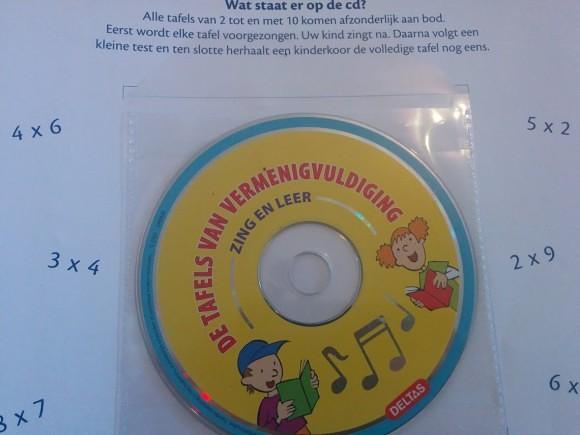 tafels-leren-copyright-trotse-moeders-1