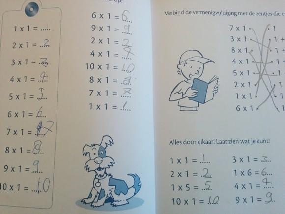 tafels-leren-copyright-trotse-moeders-2
