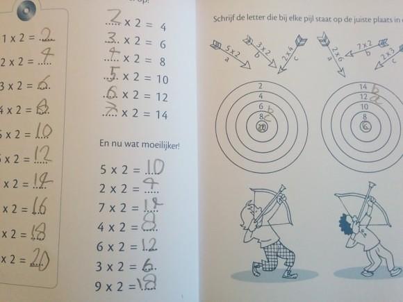 tafels-leren-copyright-trotse-moeders-3