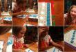 tafels-leren-met-dolfje-weerwolfje-copyright-trotse-moeders
