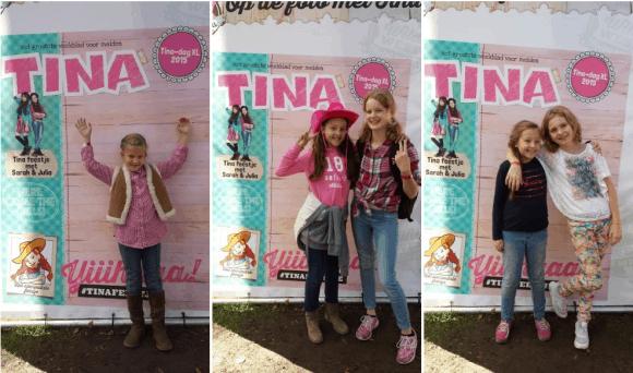 tina-dag-xl-duinrell-2015-verslag-copyright-trotse-moeders-albertine-1