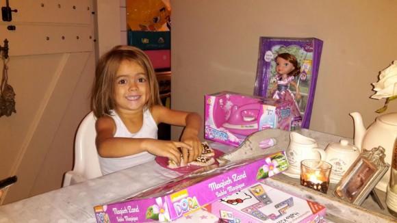 verjaardag-4-jaar-tweeling-blog-copyright-trotse-moeders-rachel-1